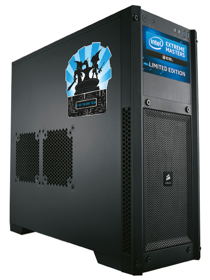 Intel Extreme Masters Limited Edition (1)