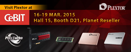Plextor_CeBIT_2015_Invite