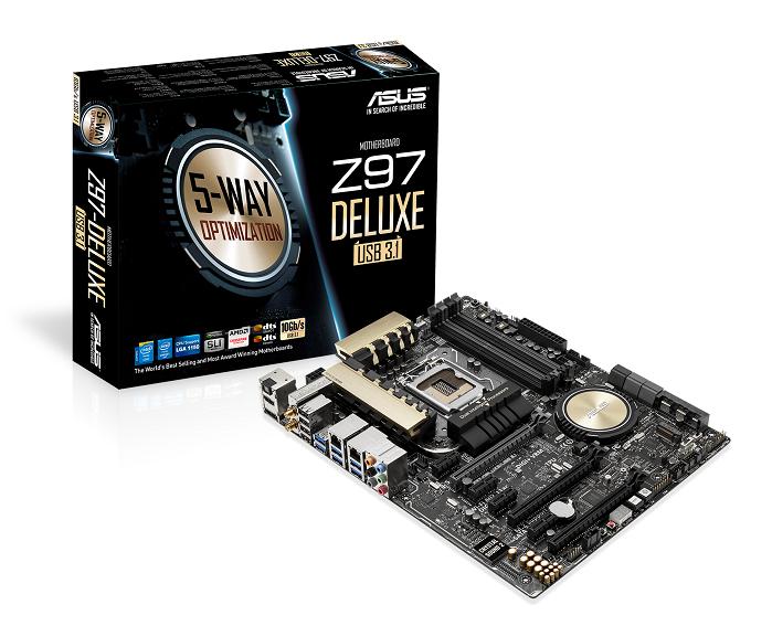 Z97-DELUXE_USB3.1_2