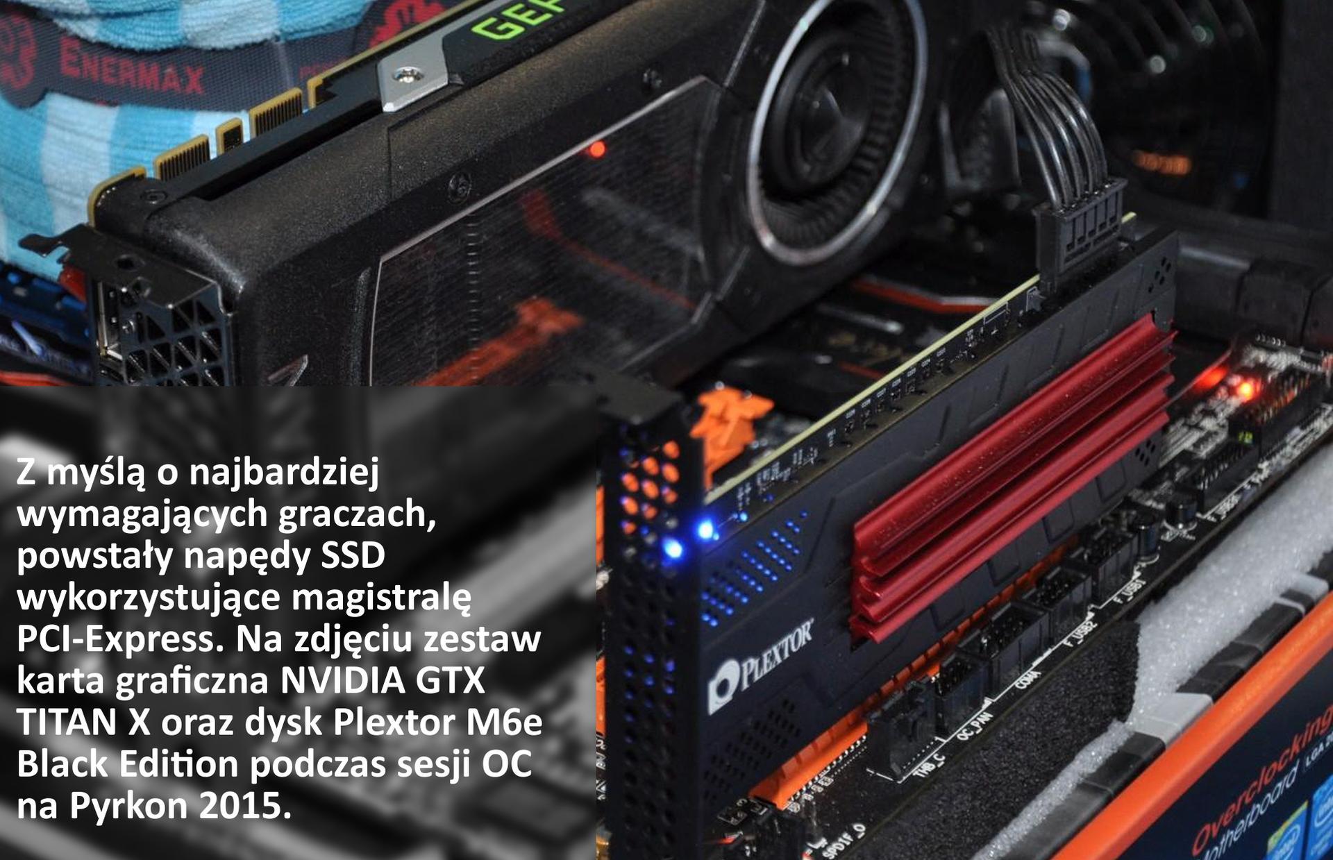 002_Dysk_SSD_w grach_Plextor_M6e_BK