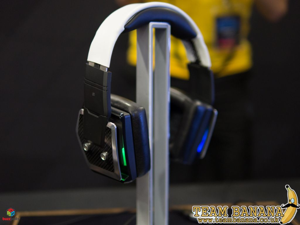 11-Cooler-Master-Pulse-R-CM-Storm-Gaming-Headset-PC-mod-hardware-BoonanaJ-Boonana-J-TeamBanana-Team-Banana-moddified-i54-multiplay-buzzpods-1024x768