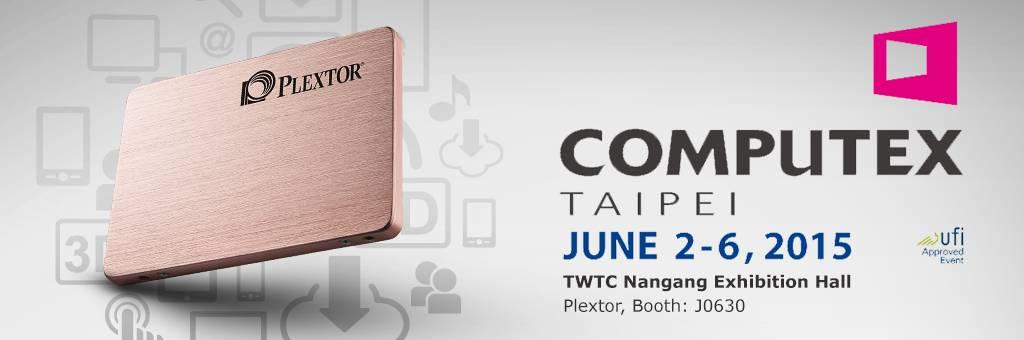 Computex_2015_Plextor_Invite