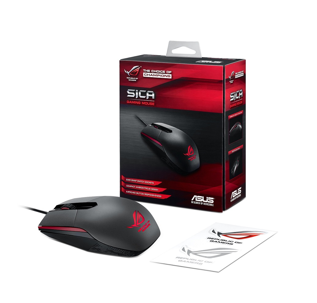 ROG Sica gaming mouse_03