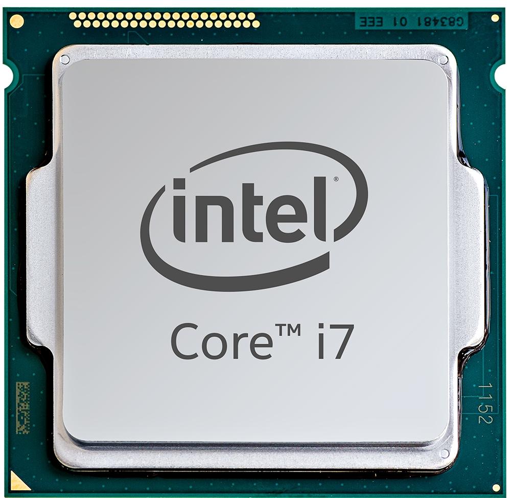 Intel Core 5. generacji (desktop)