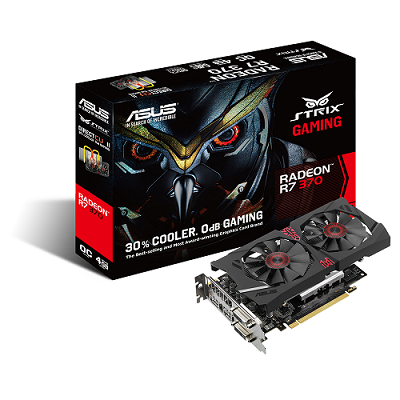 STRIX-R7370-DC2OC-4GD5-GAMING
