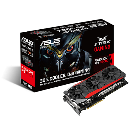 STRIX-R9390X-DC3OC-8GD5-GAMING