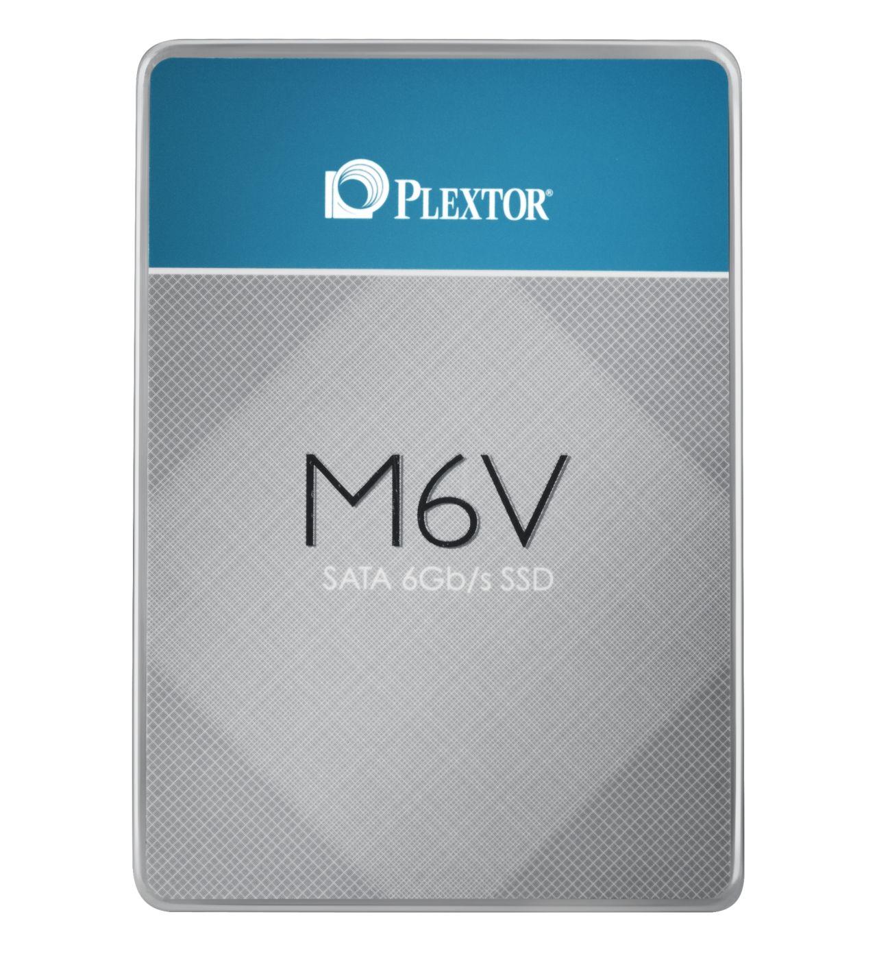 003_Plextor_M6V