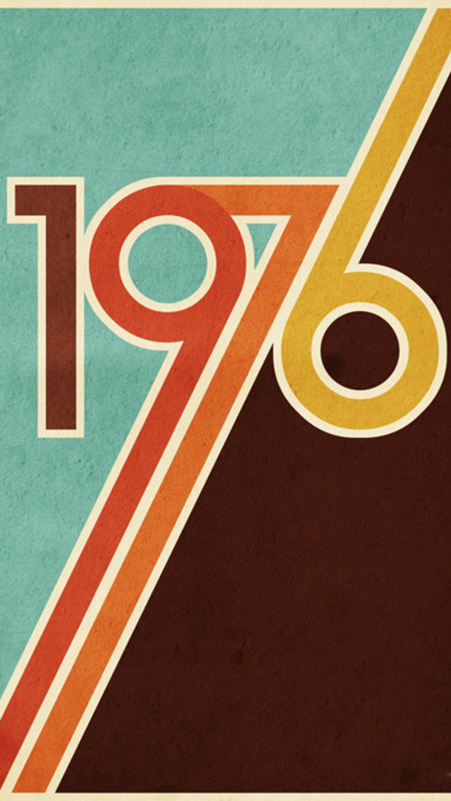 1976-iphone-5-wallpaper-ilikewallpaper_com