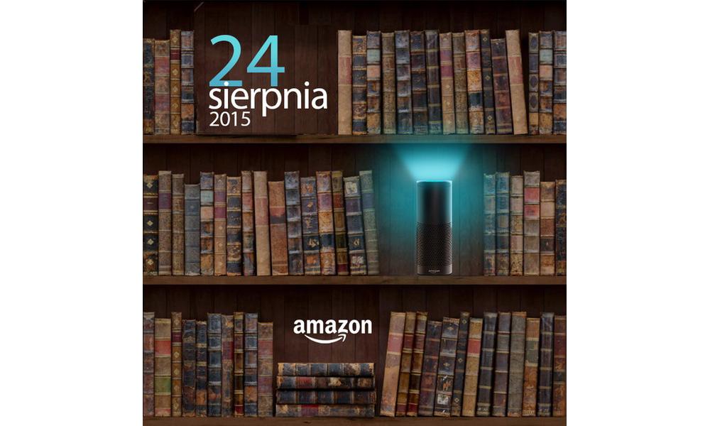 Amazon-Polska-002