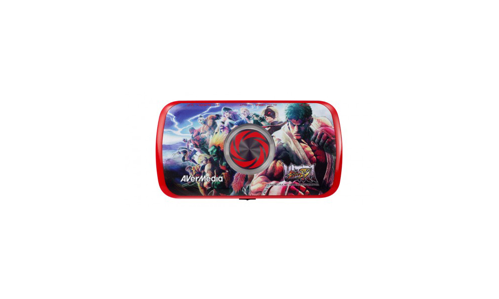 AverMedia-Live-Gamer-Portable-CAPCOM-001