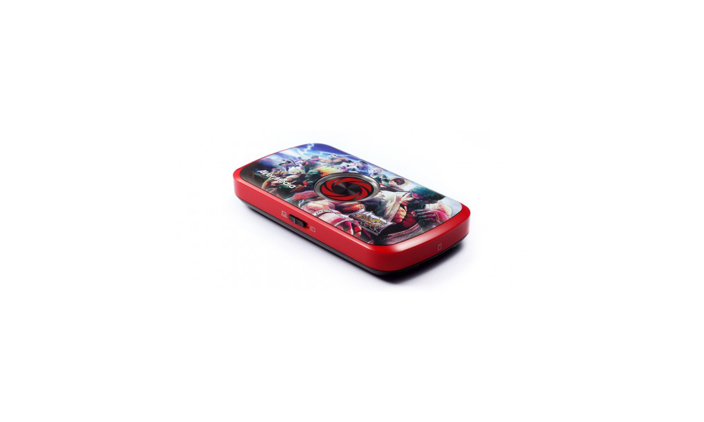 AverMedia-Live-Gamer-Portable-CAPCOM-002