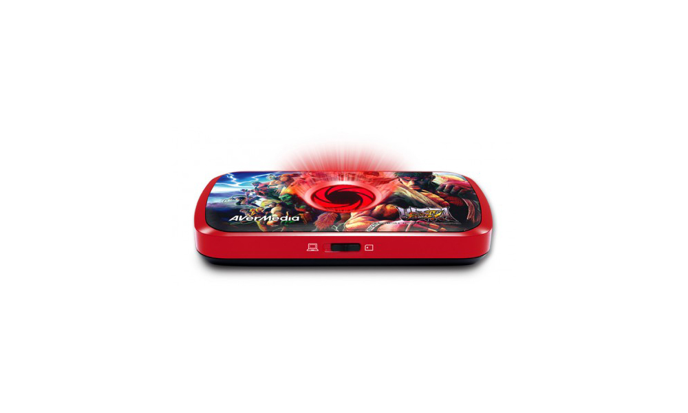 AverMedia-Live-Gamer-Portable-CAPCOM-003