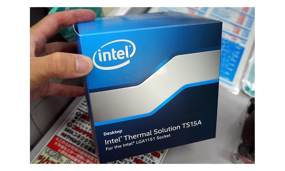 Intel-TS15A-002