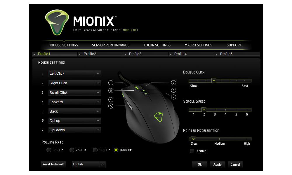 Mionix-Naos-8200-003