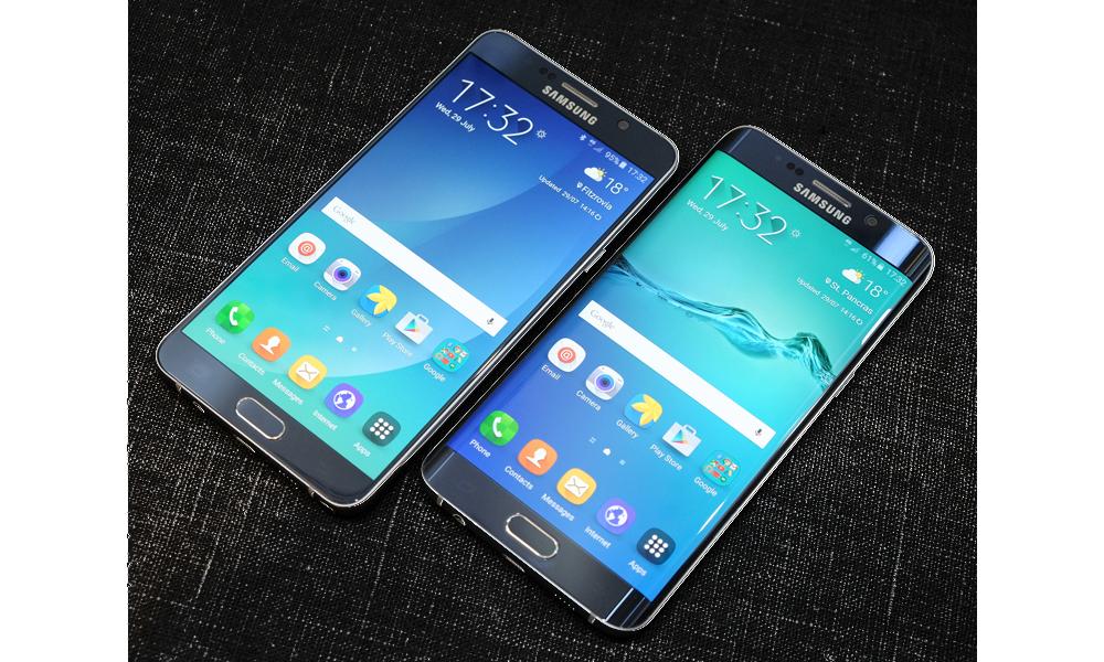 Samsung-Galaxy-S6-Egde-003