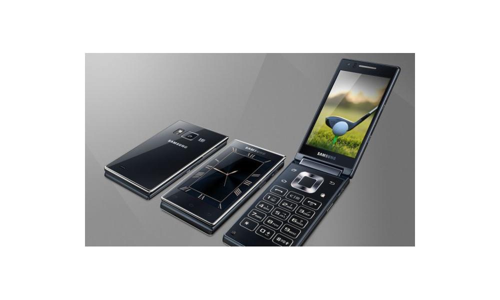 Samsung-SM-G9198-001