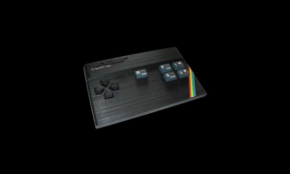 ZX-Spectrum-Vega-001
