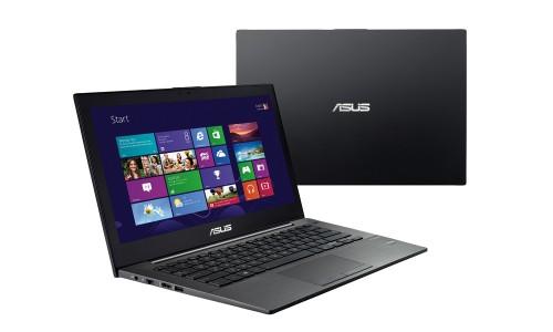 ASUS-BU401LA-001