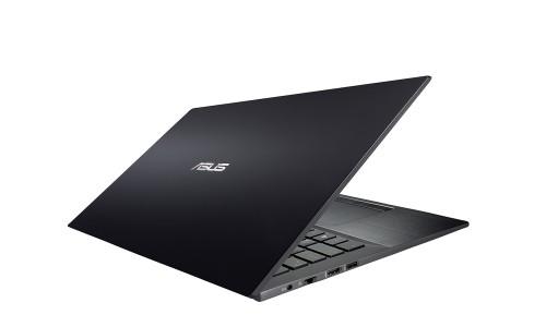ASUS-BU401LA-002