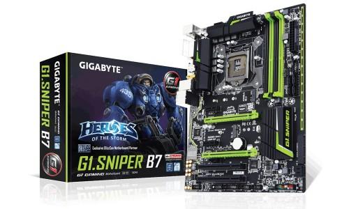 Gigabyte-G1.Sniper-B7-001
