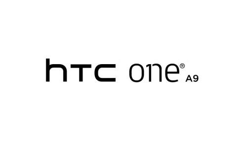 HTC-One-A9-001