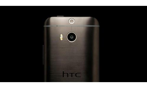 HTC-One-A9-002