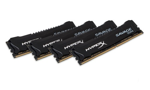 HyperX-Savage-DDR4-Black-001