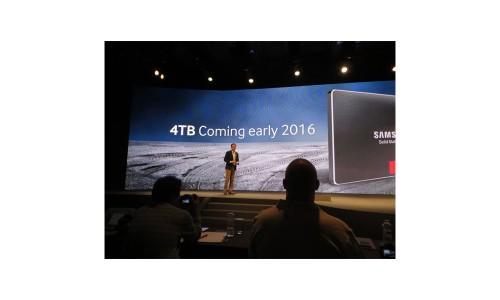 Samsung-850-Pro-4TB-002