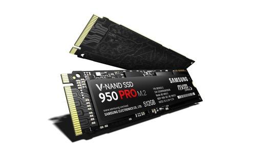 Samsung-SSD-950-Pro-001