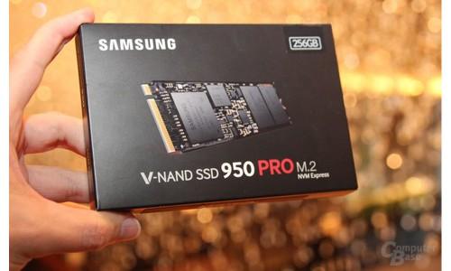 Samsung-SSD-950-Pro-002