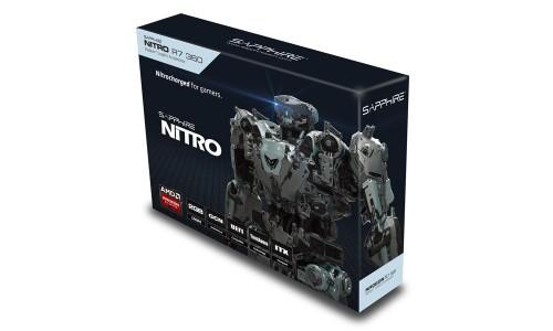 Sapphire-Radeon-R7-360-Nitro-001