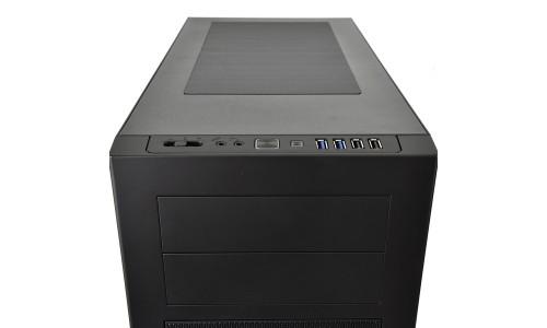 Silentium-PC-Aquarius-M60W-Pure-Black-002