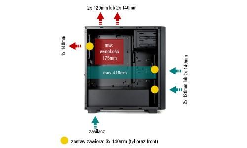 Silentium-PC-Aquarius-M60W-Pure-Black-003