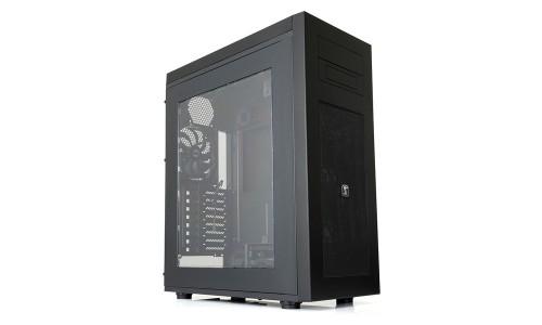 Silentium-PC-Aquarius-X95W-001