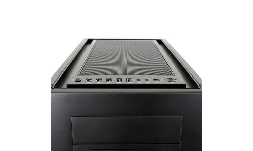 Silentium-PC-Aquarius-X95W-002