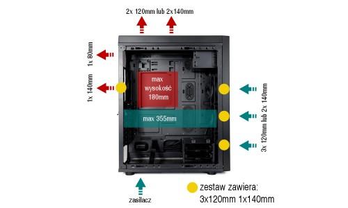 Silentium-PC-Aquarius-X95W-003