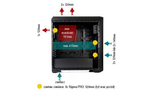 Silentium-PC-Gladius-M45W-003