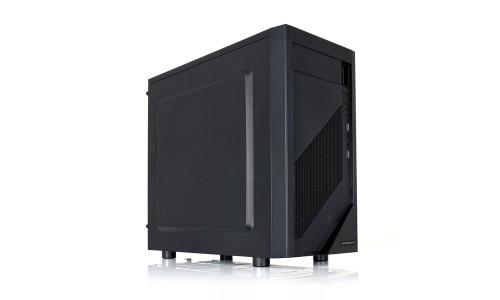 Silentium-PC-Gladius-S10-Pure-Black-001