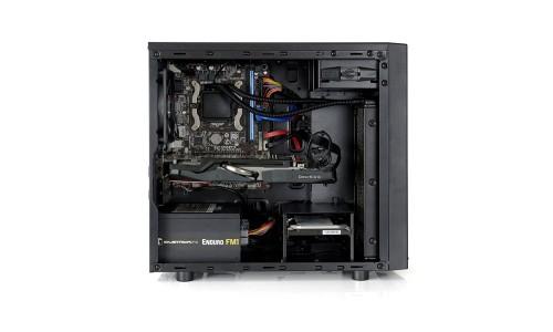 Silentium-PC-Gladius-S10-Pure-Black-002
