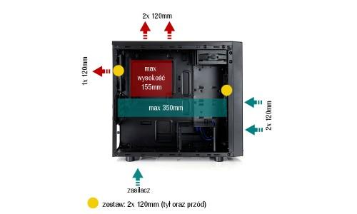 Silentium-PC-Gladius-S10-Pure-Black-003