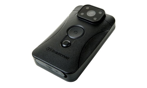 Trancend-DrivePro-Body-10-001