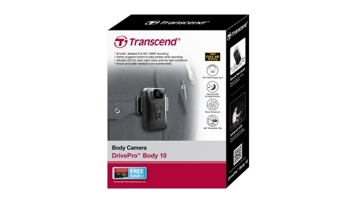 Trancend-DrivePro-Body-10-002
