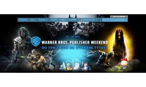 Warner-Bros-Sale