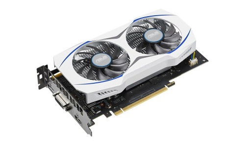 ASUS-GeForce-GTX-950-Signature-OC-002