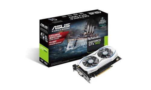 ASUS-GeForce-GTX-950-Signature-OC-003