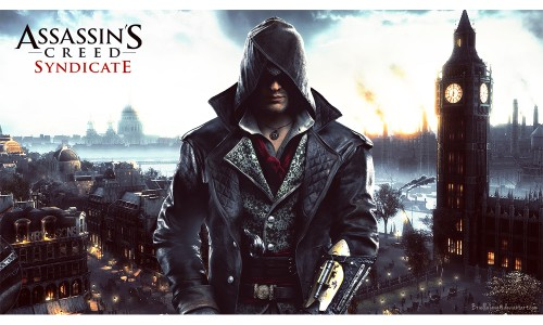 Assassin's Creed Syndicate-001