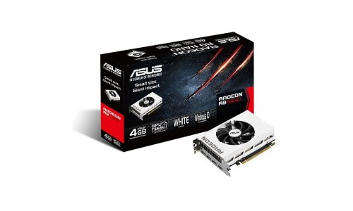 Asus-Radeon-R9-Nano-White-001
