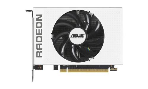 Asus-Radeon-R9-Nano-White-002