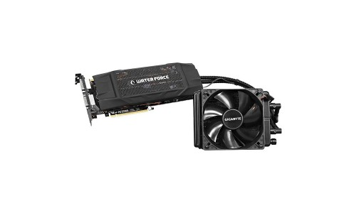 Gigabyte_GeForce_GTX_980_WaterForce_001