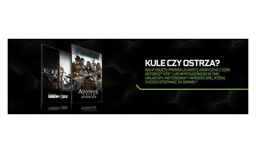 Kule-Czy-Ostrza-001